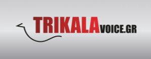 trikalavoice1