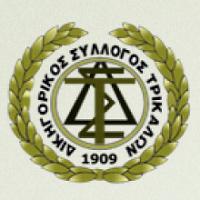 dikhgorikos syllogos trikalwn 0