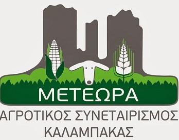 meteora logo finallast-02-03